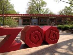 zoo08
