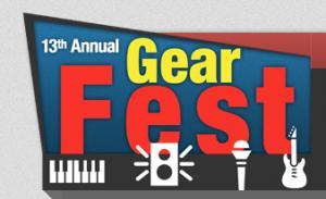 June 6th-7th, 2014