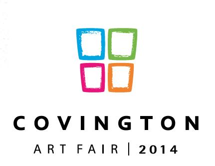 art-fair-logo