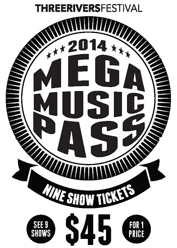 mega-pass