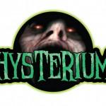 hysterium