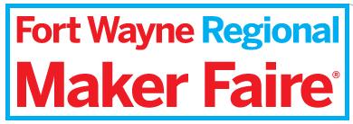 maker-faire2