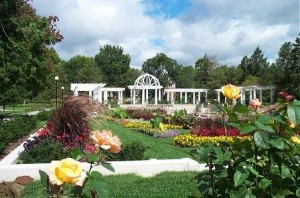 lakeside_rose_gardens_original