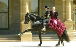 Royal Horses_003 copy