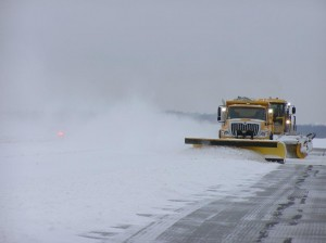 snow ops 2012 001