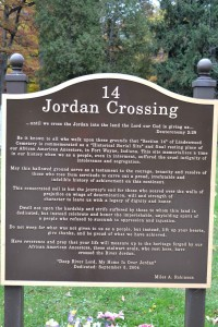 Jordan Crossing low res