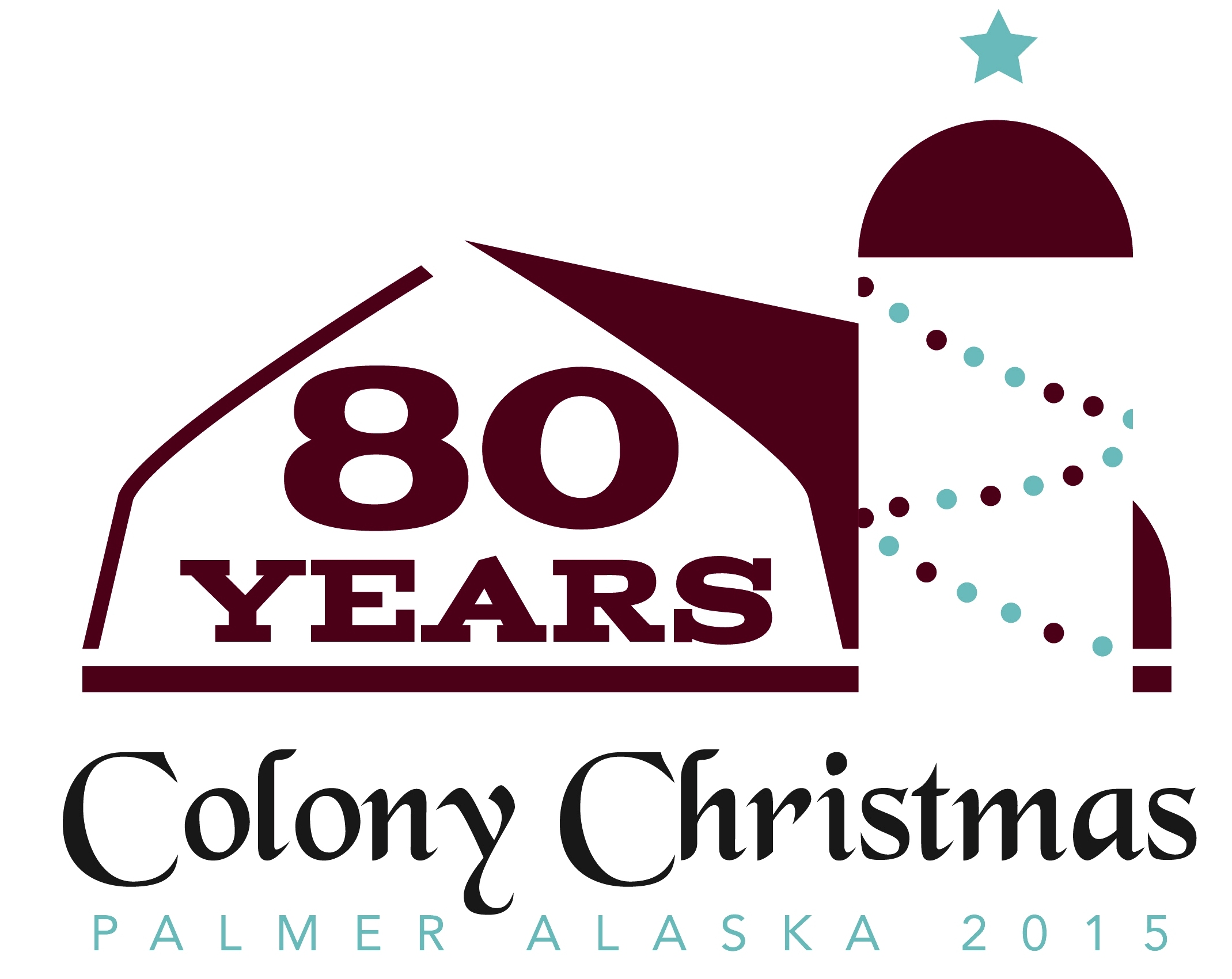 Colony Christmas 2015