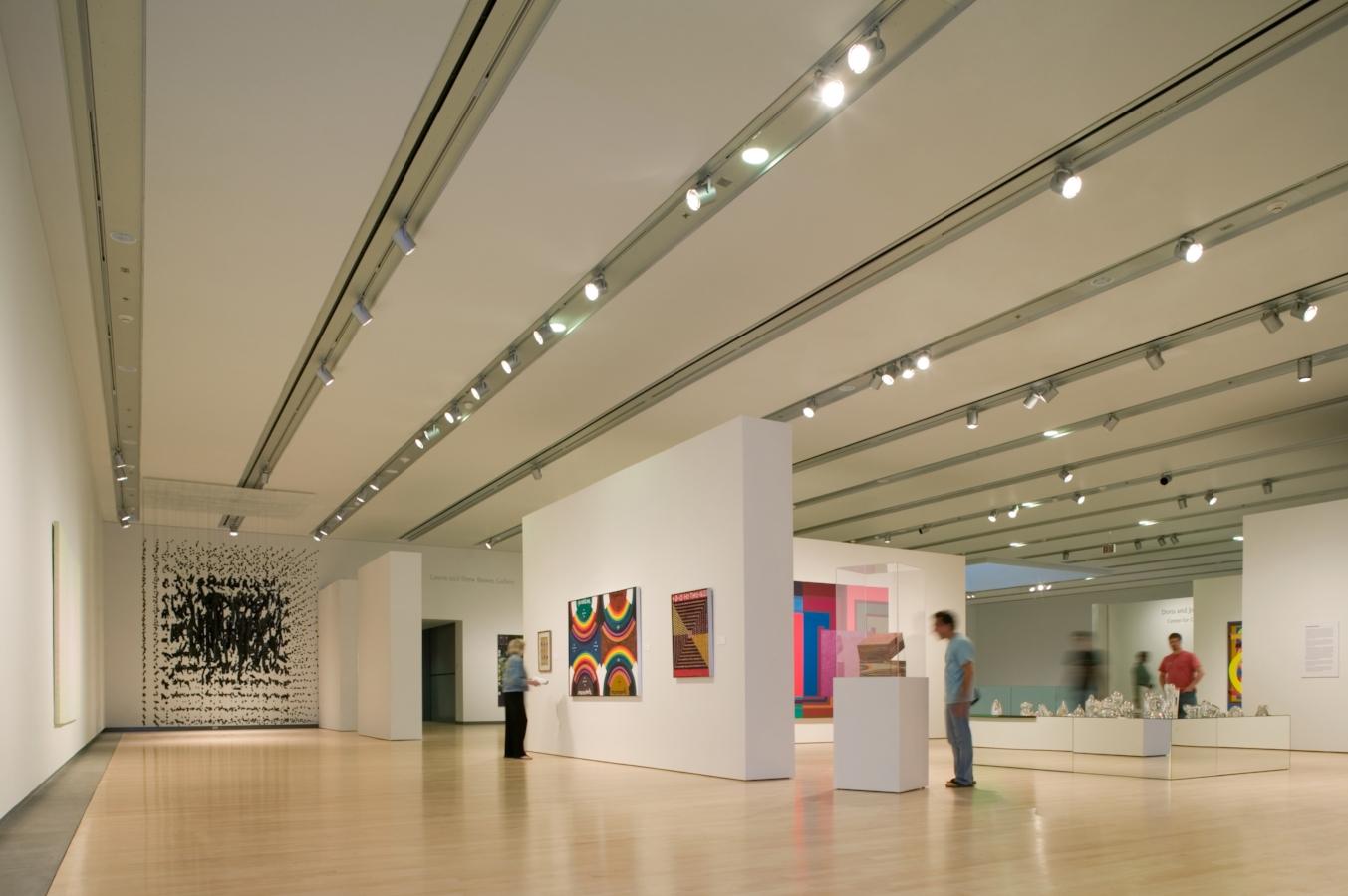 Museum Of Arts And Design Inside : Top phoenix attractions visitphoenix
