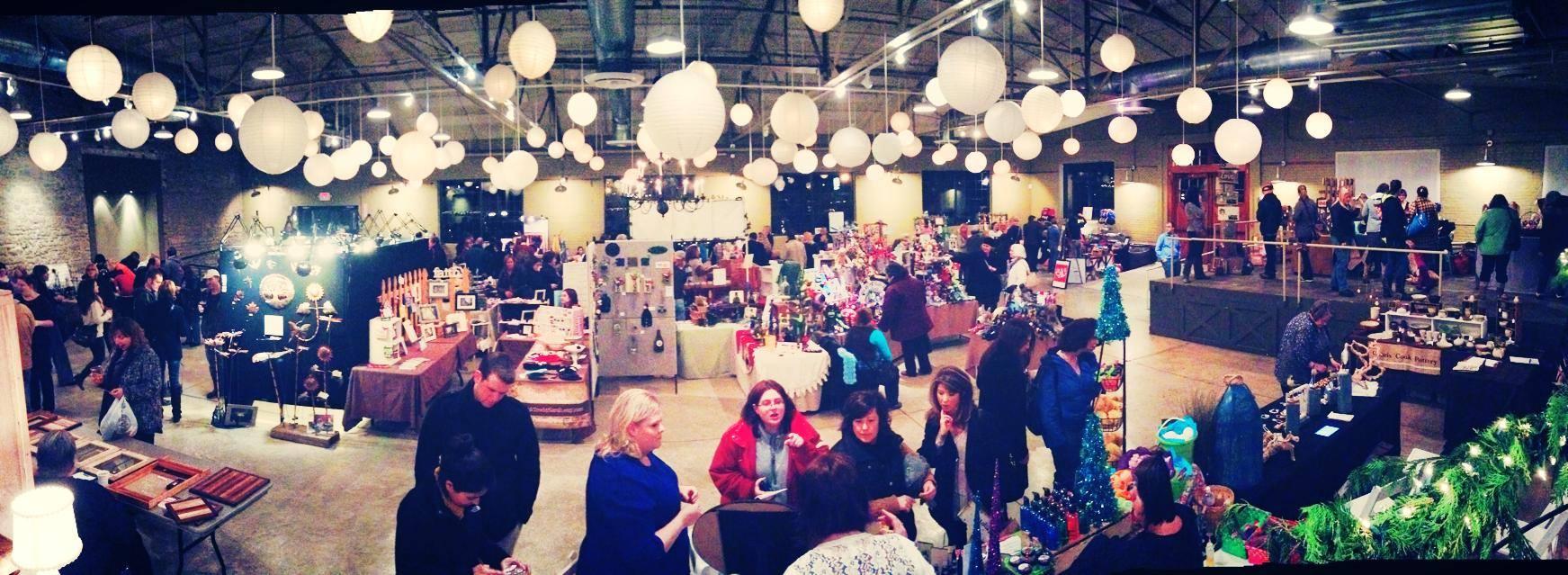 local_shopping_7