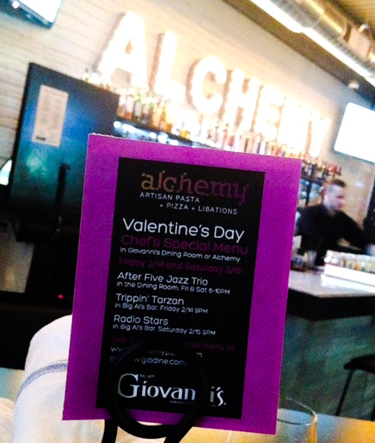 Valentine's Blog 3