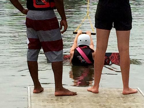 wake board 2