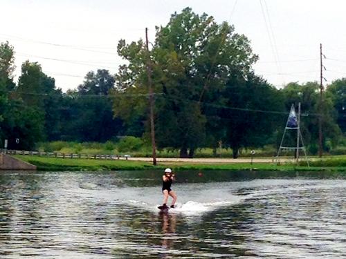 wake board 3
