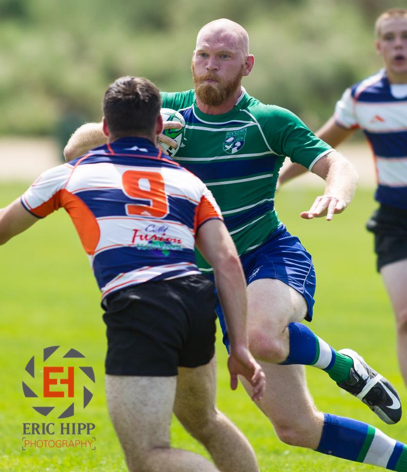 ravens rugby blog 2