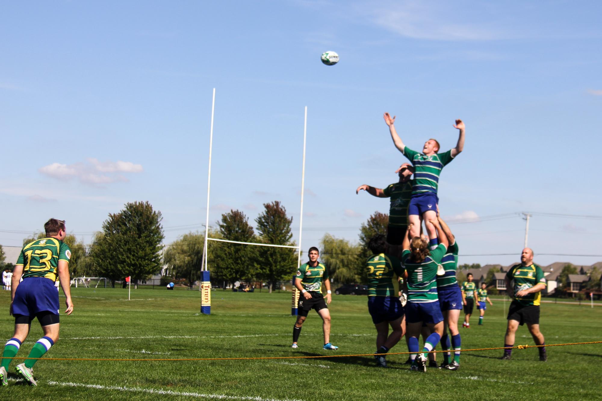 ravens rugby blog 3