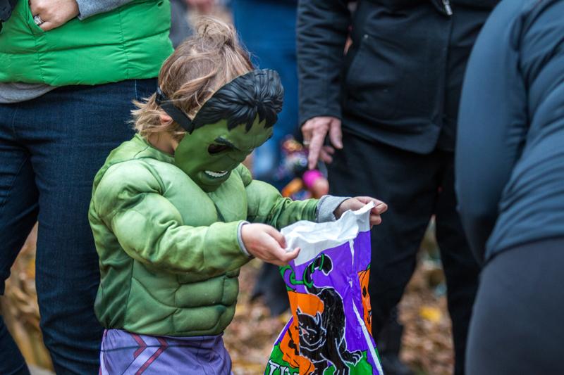 tyler halloween blog 5