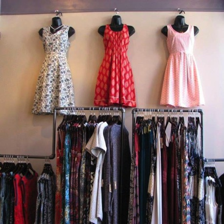 minglewood boutique