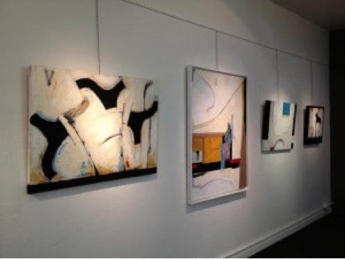 jr kortman gallery