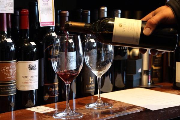 wine blog artale 1