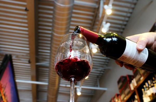 wine blog artale 2