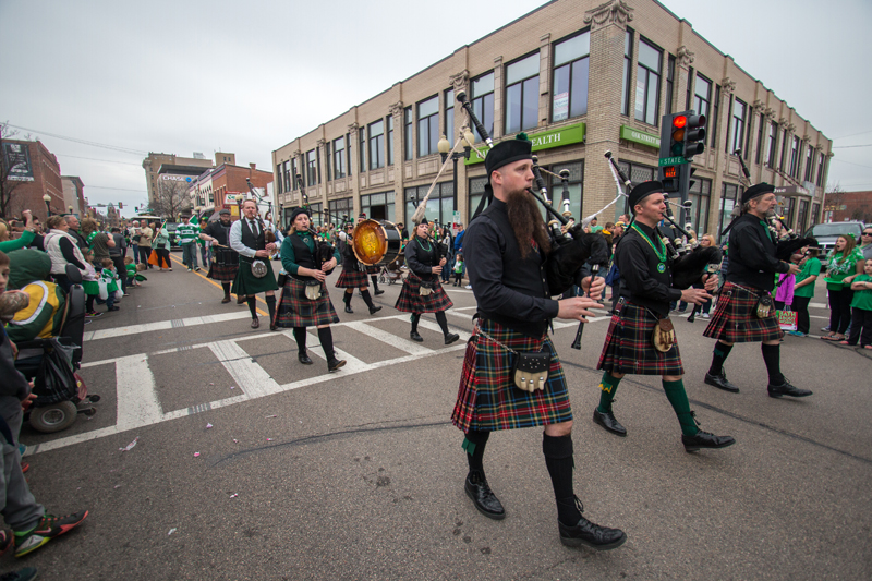 St Patricks Day blog 7