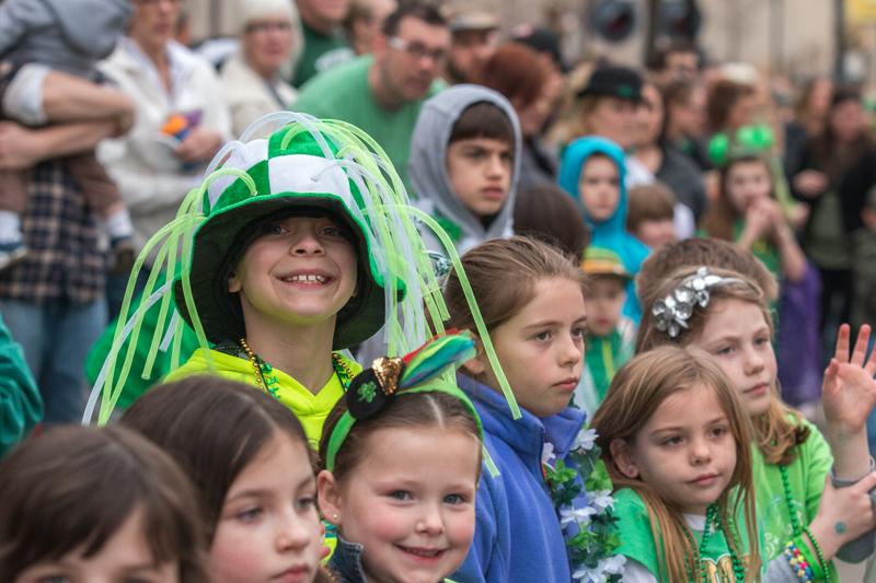 St Patricks Day blog 10