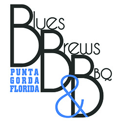 Blues Brews BBQ