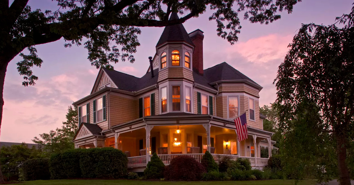 Hotels In Blue Ridge Mountains Va Newatvs Info