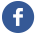 facebook copa america icon