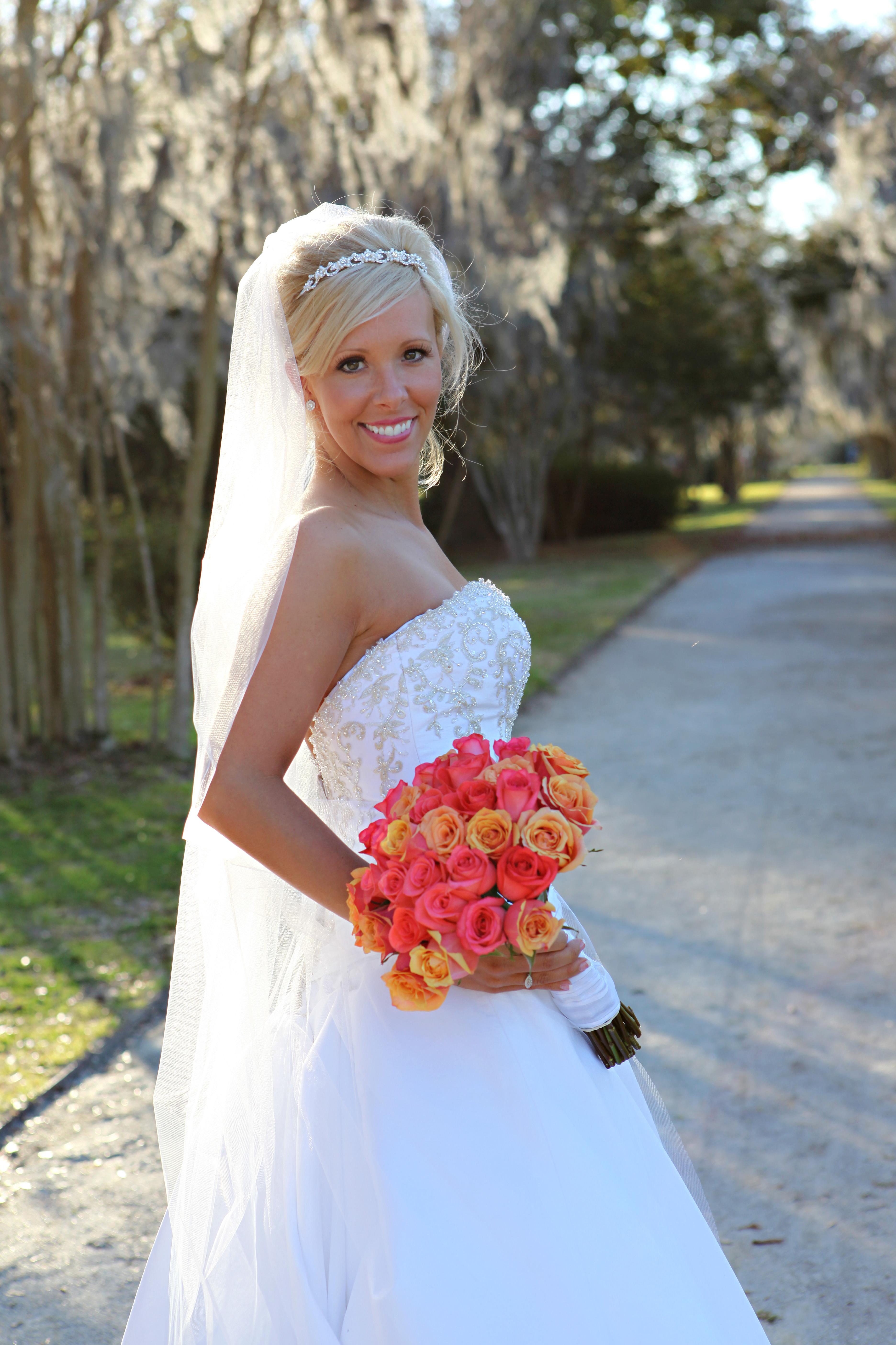 Planning A Wedding In Augusta, Georgia. I ...