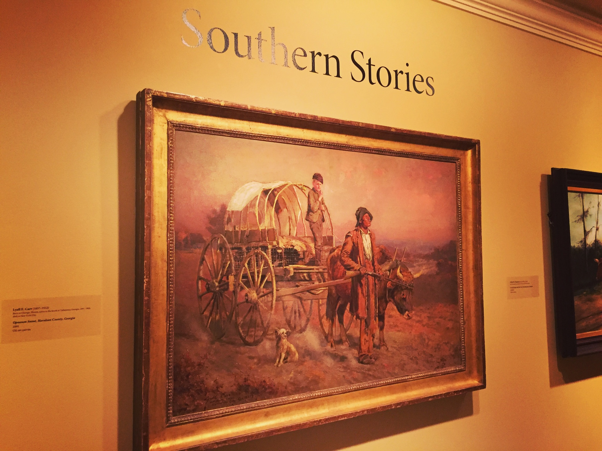 Morris-Stories1