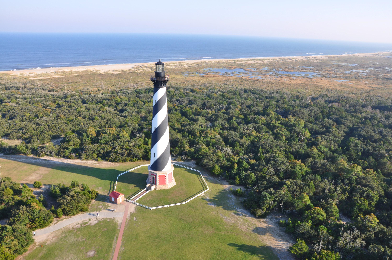 Worksheet. Outer Banks NC Lighthouses