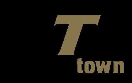 Kollege Town Sports Logo - MSR Sponsor