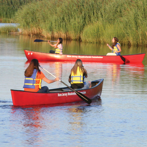 Canoe_Meadowlands_IPW