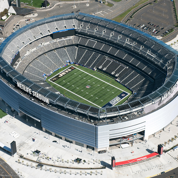 MetLife Stadium_IPW