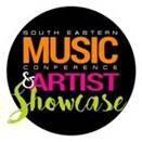 South Eastern Music Conference Logo