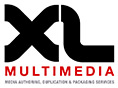 XL Multimedia