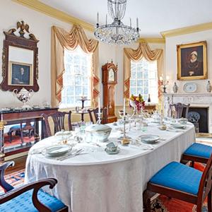 Dining Hall_IPW