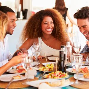 Group Dining_IPW