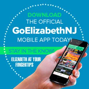 GoElizabeth badge_IPW