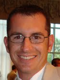Jeremy Allen, General Manager and Golf Pro at West Chase Golf Club
