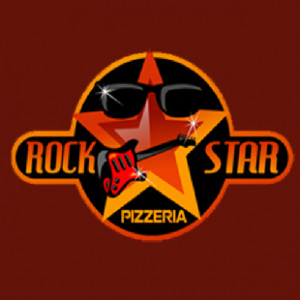 Rock Star Pizza