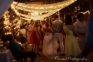 The Avon Wedding barn is a great location for your vintage celebration! (photo courtesy of Focused Photography)
