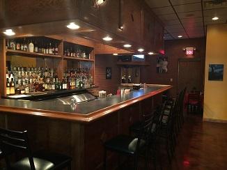 Frank's Place, Danville