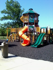 Washington Township Park