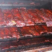 Ribs from Pit Stop. Photo: www.pitstopbbqandgrill.com