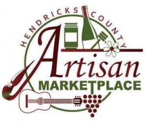 Hendricks County Artisan Marketplace