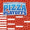 Pizza Playoffs
