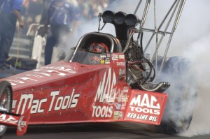 Mac Tools U.S. Nationals