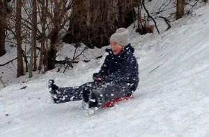 sledding 6 for blog