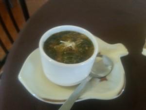 20140417_133056  bb soup 2